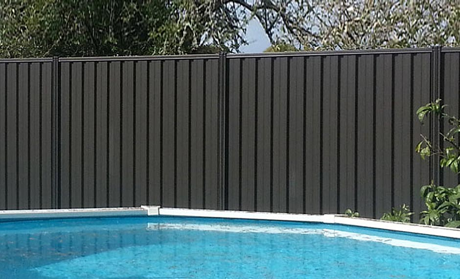 Metalcraft Metal Fencing & Gates